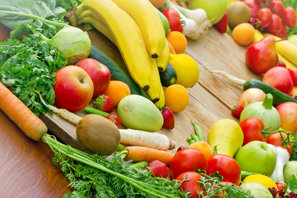 Forum on this topic: Choosing Healthy Fruits and Vegetables, choosing-healthy-fruits-and-vegetables/
