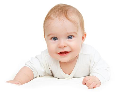 Infant_photo