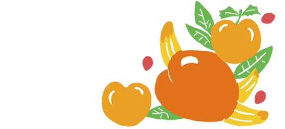 4mth_mangopeachbanana