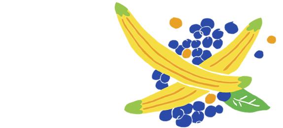 6mth_bananabberryquinoa