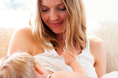 Breastfeeding_blogimage